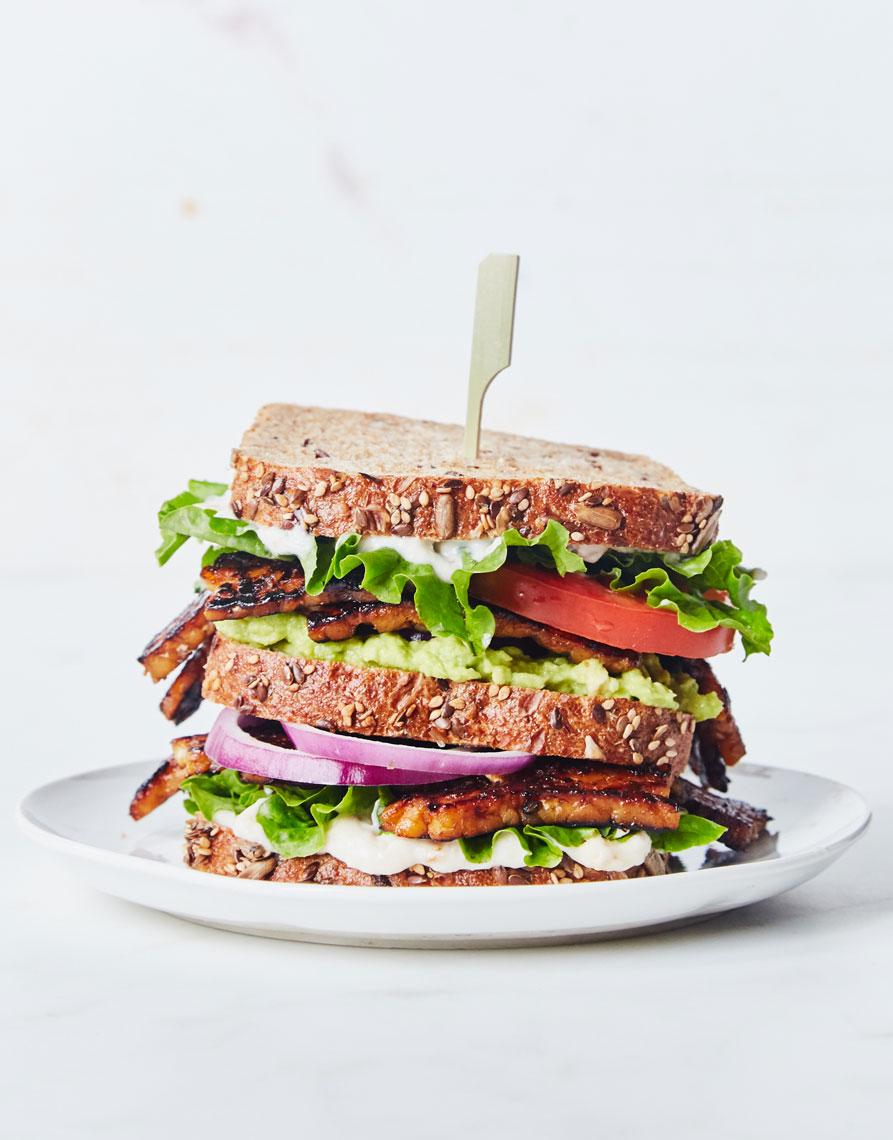 05_BurgerTacos_BaconLoversBLT-006