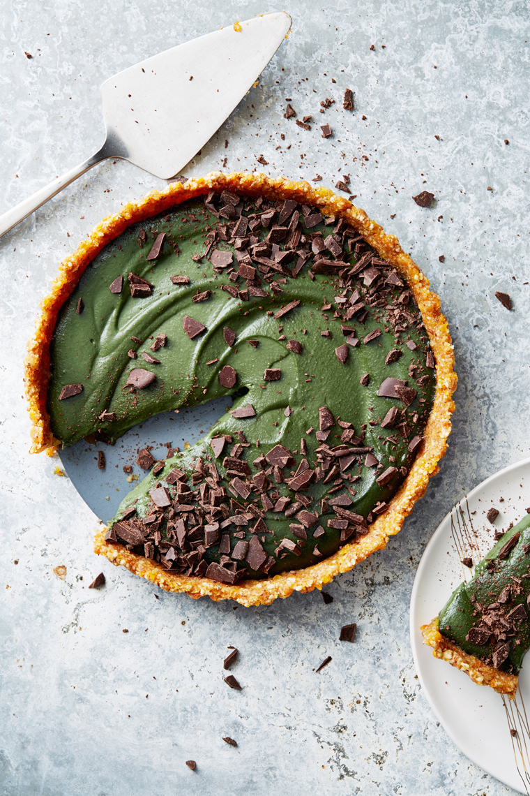 06-SWEET-TREATS_Mint_Chocolatechip_Cheesecake_0398