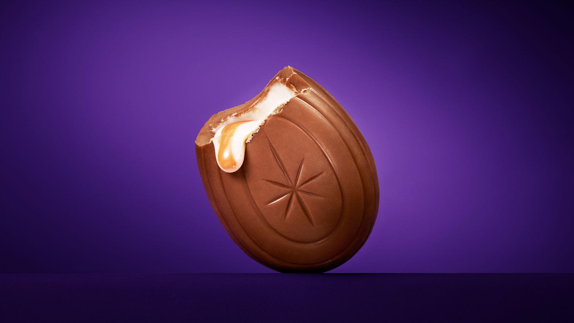 161201-Cadbury_911-B-Hero_x1