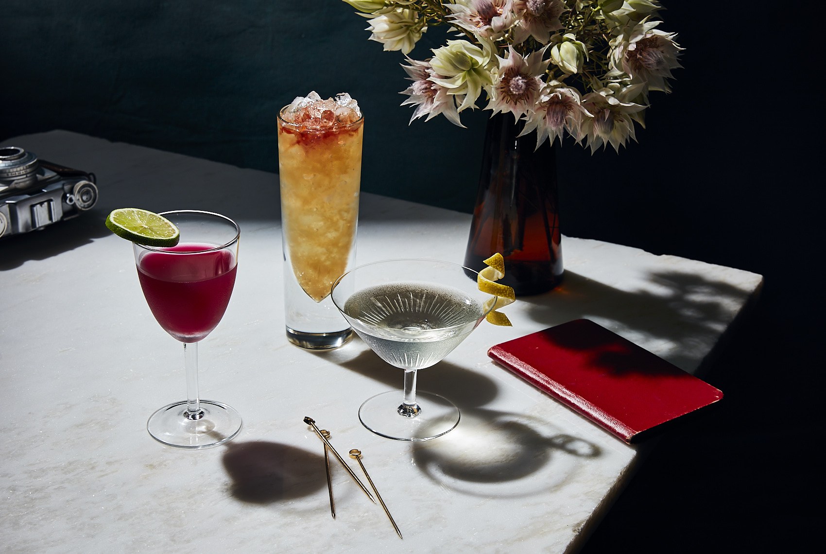 180716_FoodWine_BottleService_Cocktails_792