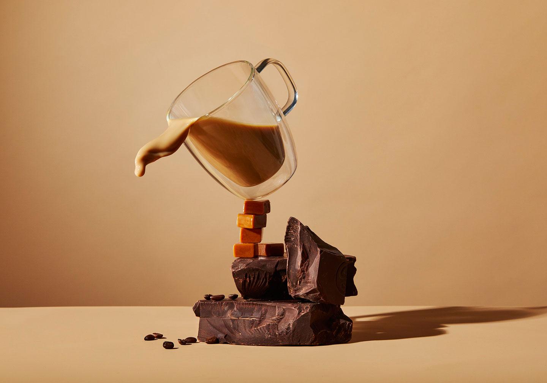 190725_Coffee_446