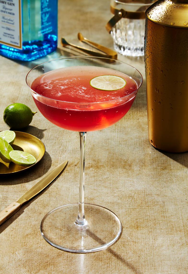 Bombay-Drink-4_SFV
