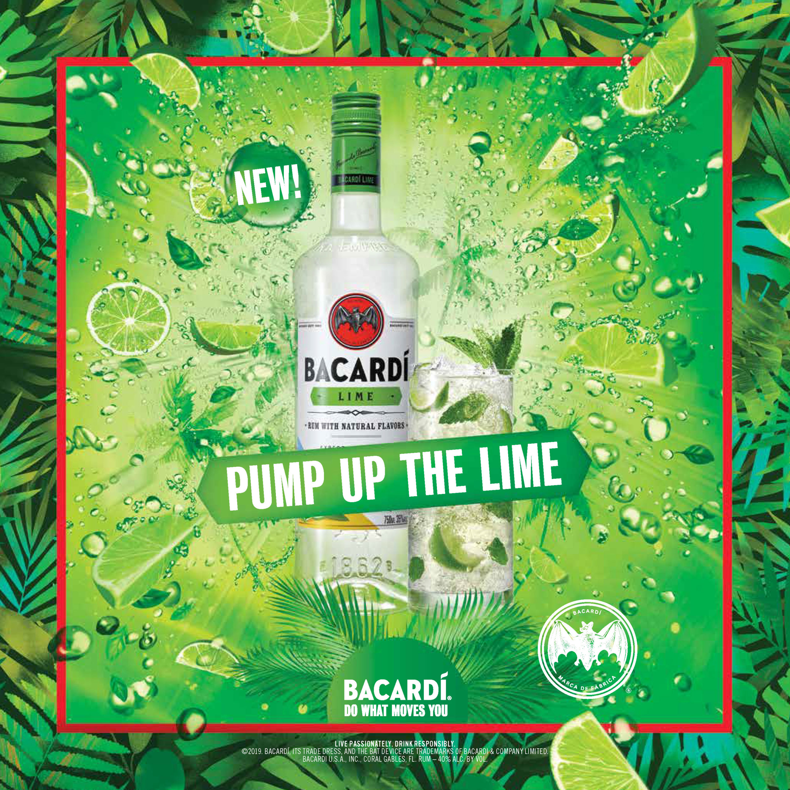 FY20_Bacardi_Summer_OOH_Bubbles_Cocktail-Bottle_Square_10x10_-2
