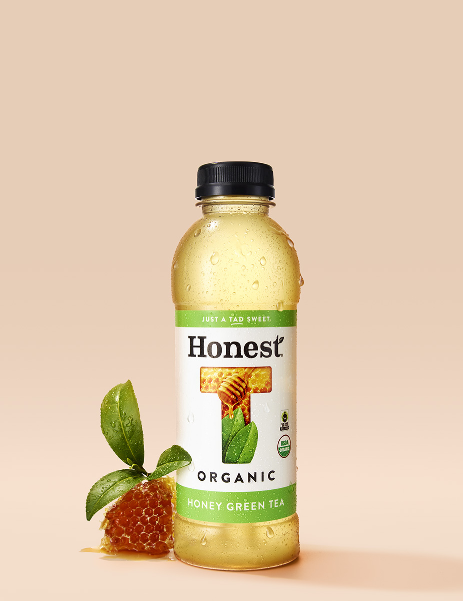 HonestTea_Product_HoneyGreenTea_wHoneyComb_RGBresized