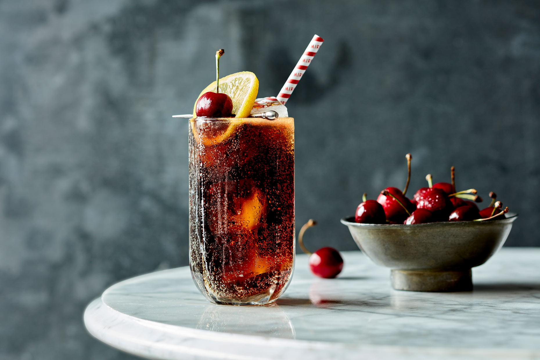 SMIRNOFF-LIFESTYLE_VODKA-COKE_1106-FINAL