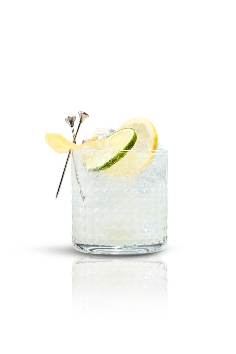 SMIRNOFF_WHITE_VODKA-GINGER-BEER_0574-FINAL