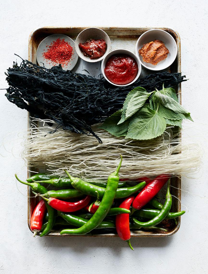 easy-korean-ingredients-v2-0037