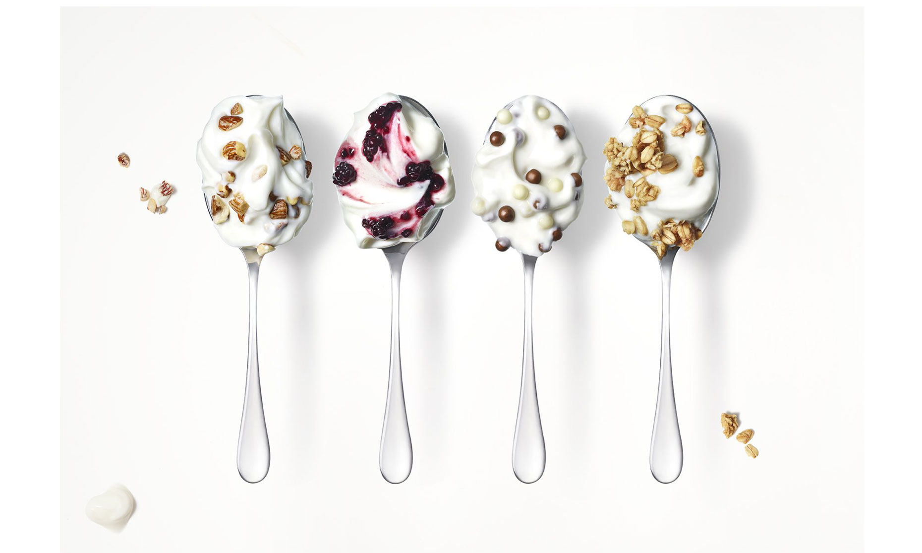 muller-yogurt-2